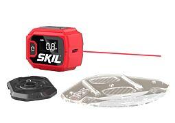 SKIL 1900 AA Digitální vodováha sčárovým laserem