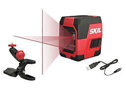 SKIL 1910 AA Křížový laser