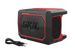 SKIL 3151 CA Akumulátorový reproduktor Bluetooth