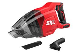 SKIL 3158 CA Akumulátorový ruční vysavač
