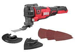 """SKIL 3650 CA Akumulátorové univerzální nářadí """"Brushless"""""""