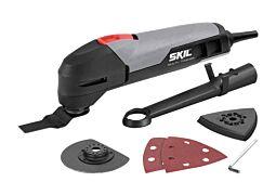 SKIL 1470 AA Univerzální nástroj (Multi-Tasker)