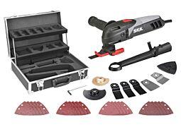 SKIL 1480 AF Univerzální nástroj (Multi-Tasker)