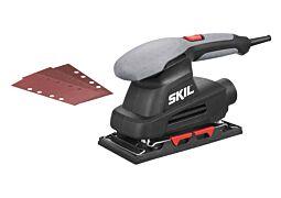 SKIL 7338 AA Vibrační bruska