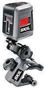 SKIL 0511 AA Laserový nivelační přístroj