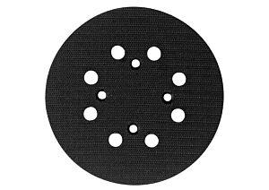 SKIL Podložka (125mm)