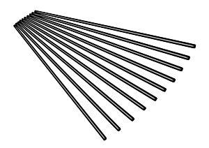 SKIL E3 A300 / HDPE plastové svařovací tyče – 100 g