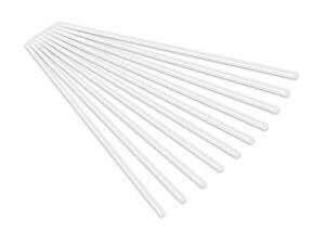 SKIL E3 A250 / LDPE plastové svařovací tyče – 100 g